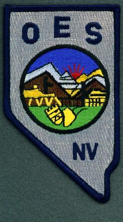 Nevada Misc
