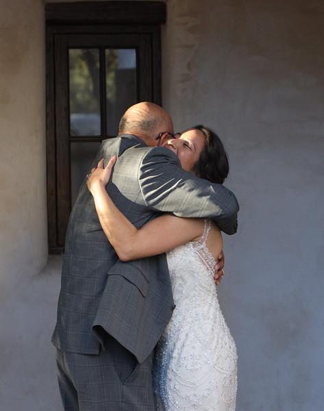 010420_CnL_Wedding-593.jpg
