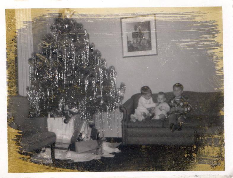 Grandma Fridrich's December 30 1957.jpg