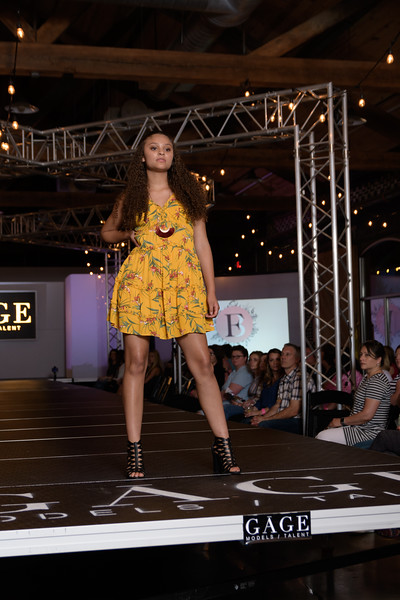 Knoxville Fashion Week Friday-441.jpg