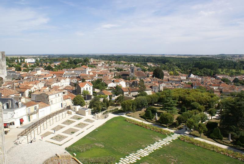 201008 - France 2010 350.JPG