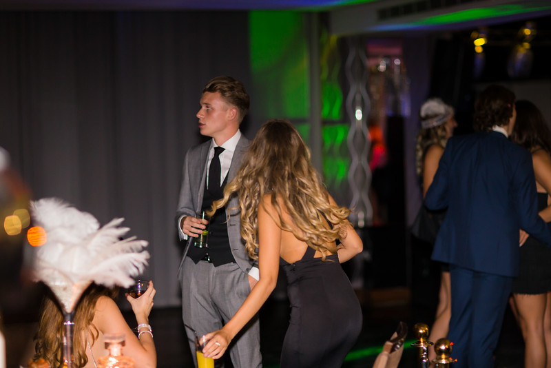 Paul_gould_21st_birthday_party_blakes_golf_course_north_weald_essex_ben_savell_photography-0190.jpg