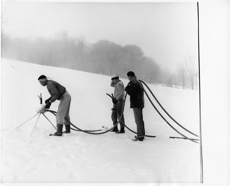 Snowmaking 1962.jpg