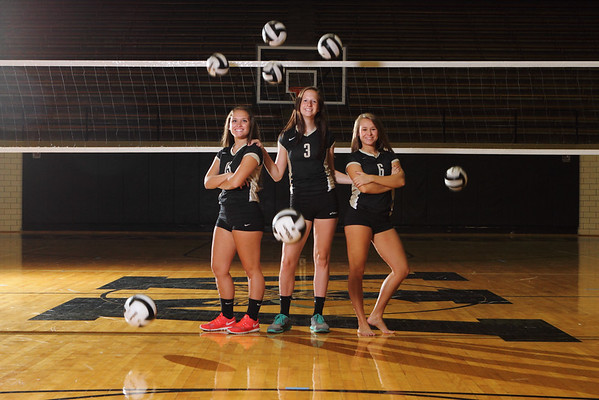 WHS Volleyball pics 2015-2016