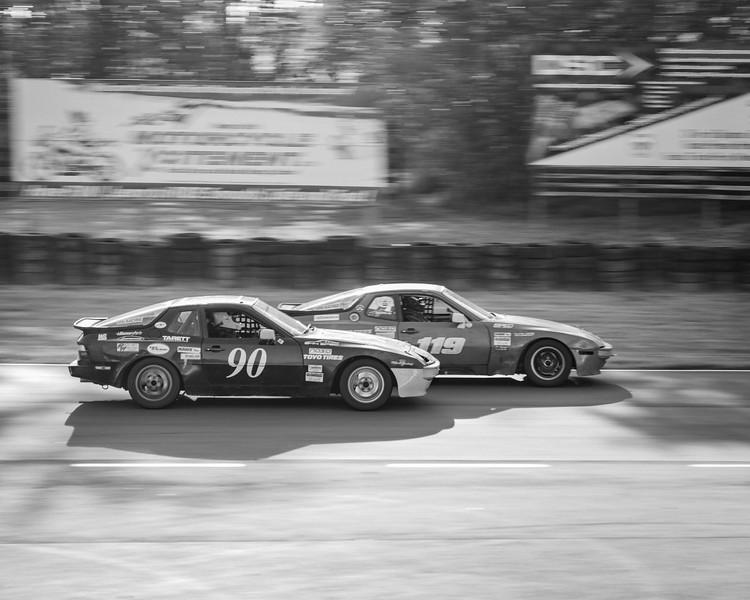 20190921_0318_PCA_Racing_Day1_Michael.jpg