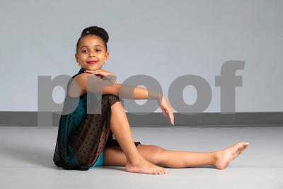 Dance Fusion Photoshoot 04/25/19
