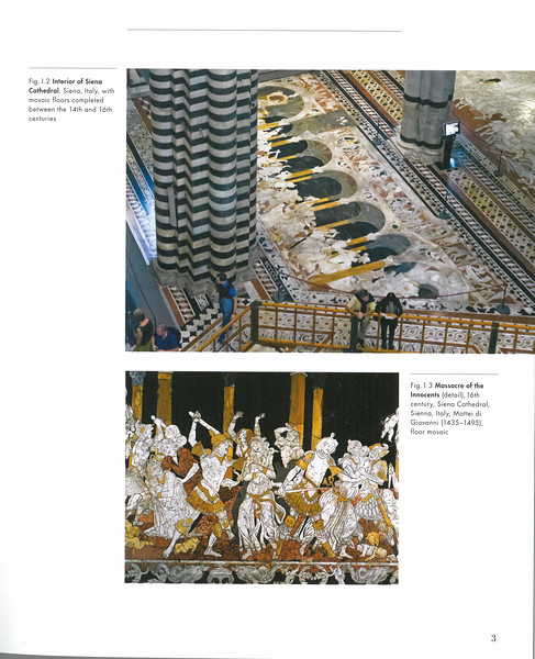 Virginia Museum of Fine Arts catalogue, Interior of Siena Cathedral, A Return to the Grand Tour, Spring 2019_1.jpg