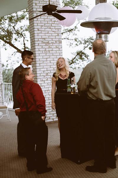 Matt & Erin Married _ reception (272).jpg
