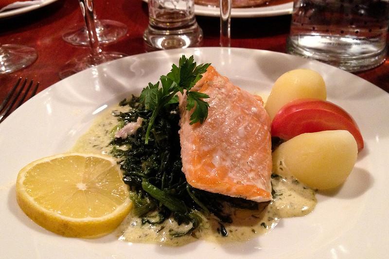 Restr Perr salmon 9294.jpg