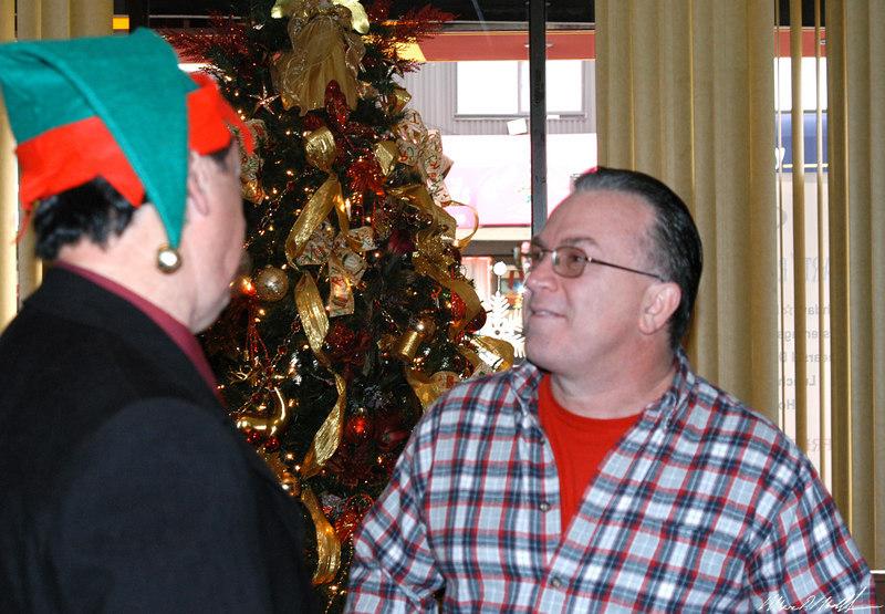 2006-12-12 Christmas Party006.JPG