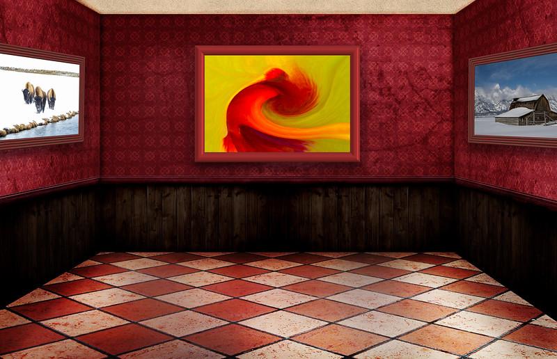 room full of art.jpg