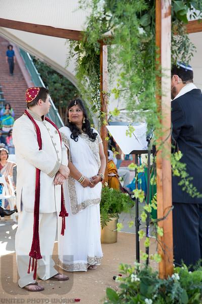 bap_hertzberg-wedding_20141011170429_PHP_8679.jpg