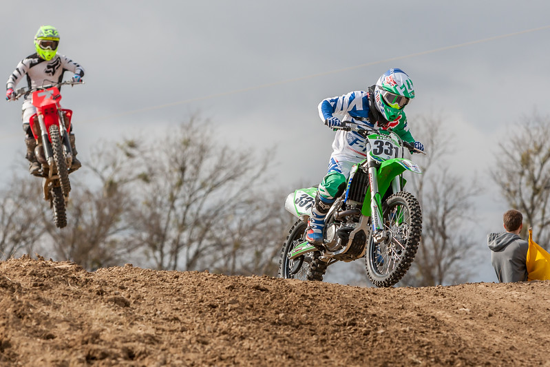 """Round 6 of South Central Texas Fall Race Series, hosted by Innovative Mx Compound. Images taken by Muñillar Photography, to see more of our work, visit  <a href=""""http://www.munphoto.com"""">http://www.munphoto.com</a>"""