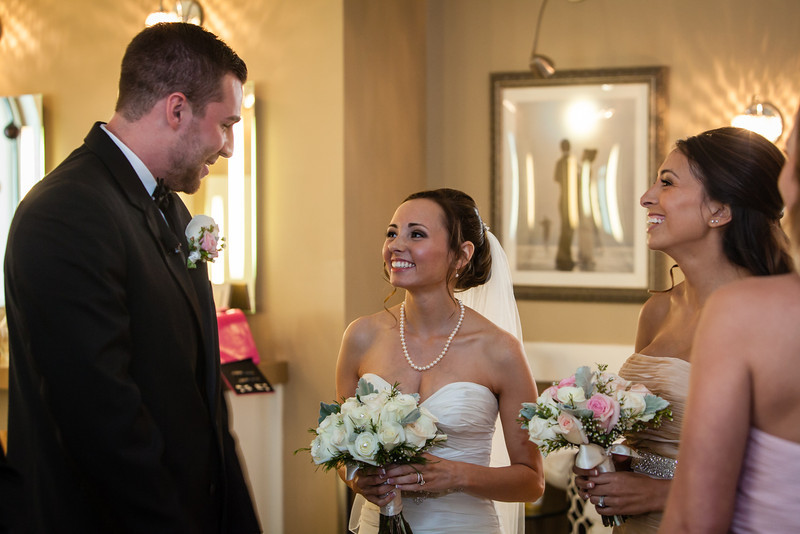 Wedding - Thomas Garza Photography-310.jpg