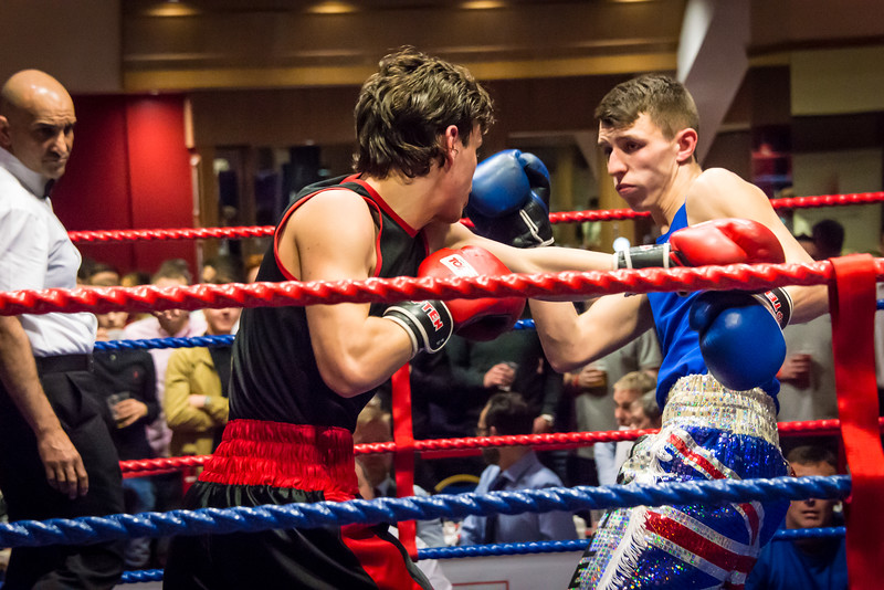-Boxing Event March 5 2016Boxing Event March 5 2016-24061406.jpg