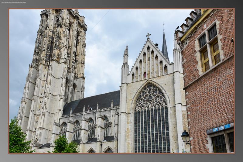 Frankreich-Belgien 2016 Städte Reise-62.jpg