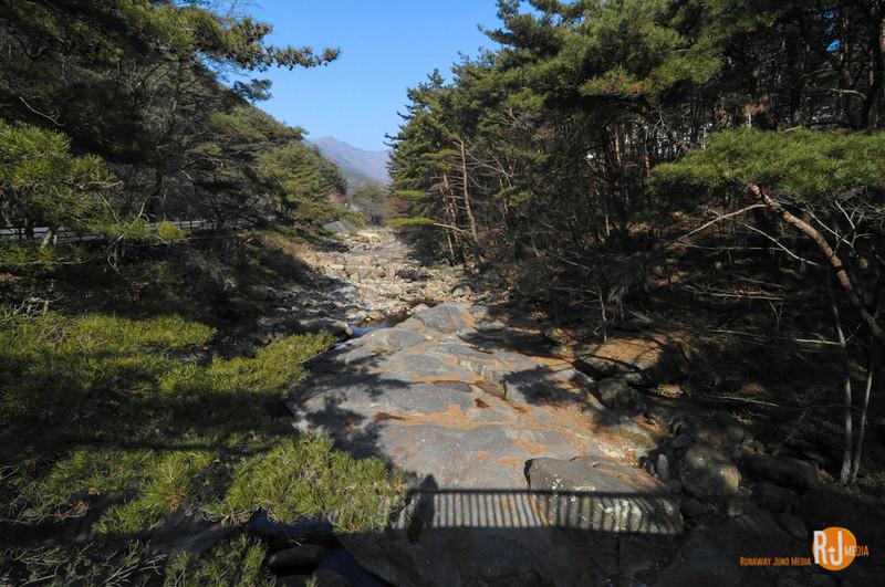 Korea-Jirisan-0284.jpg