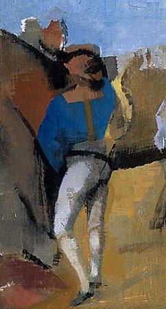 Susan Jane Walp after Giorgione