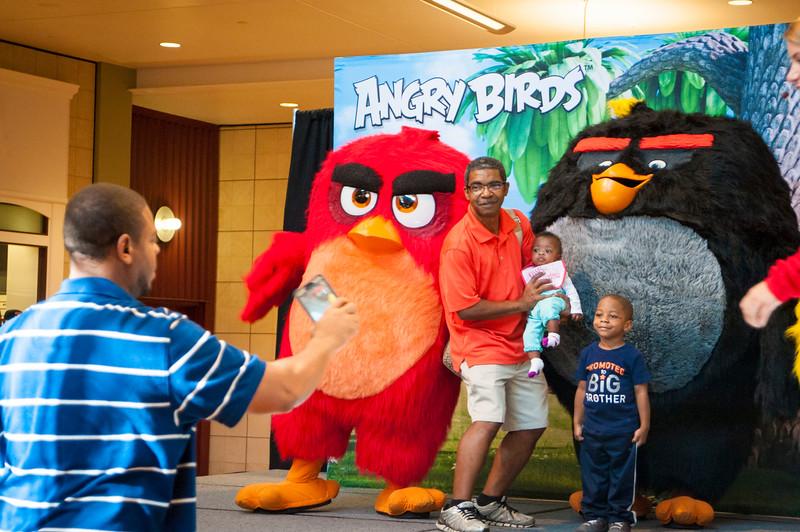 Angry Birds StoneCrest Mall 201.jpg