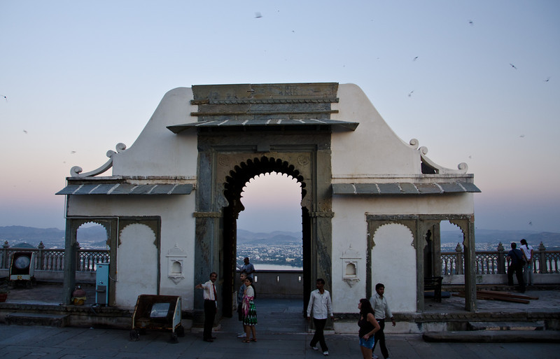 India 288. Udaipur.jpg