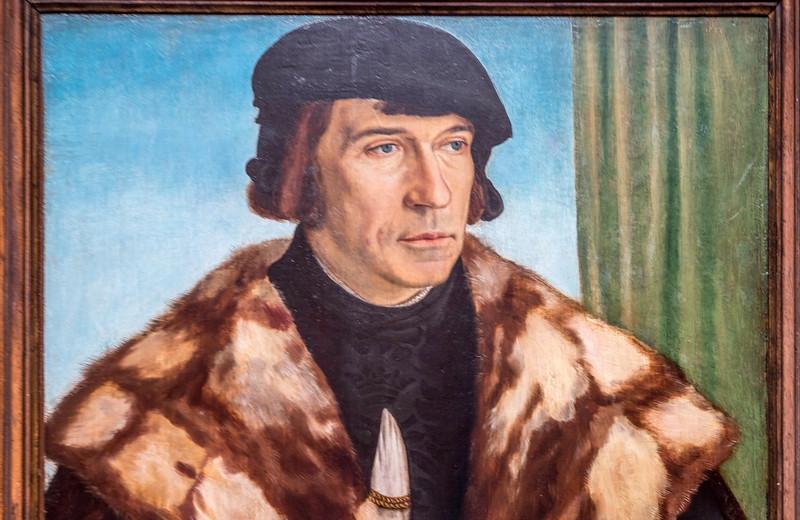 01872 Barthel Beham 1528 Portrait of Ruprecht Stupf 16x9.jpg
