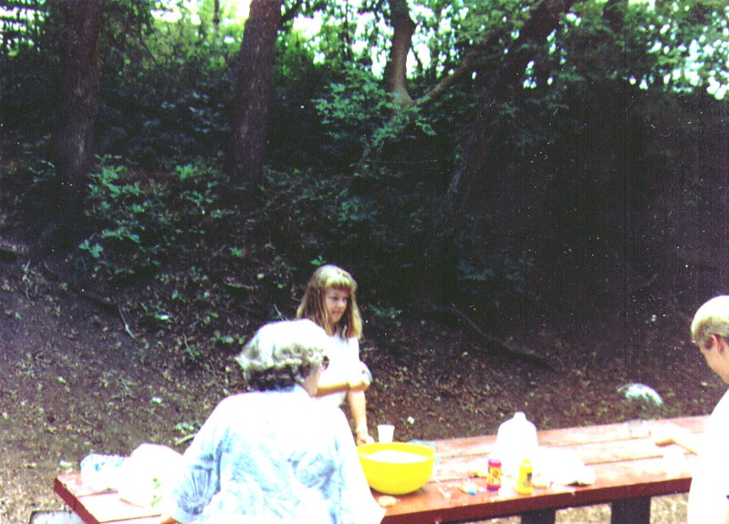 Bonnie,Crissy, Nate at Family picnic .jpg