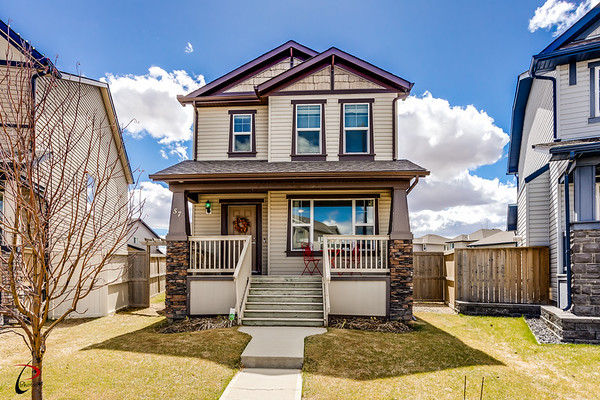 Airdrie_MAY05_21_DI