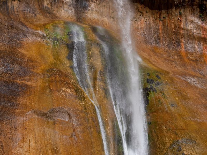 Calf_Creek_201004-11.jpg