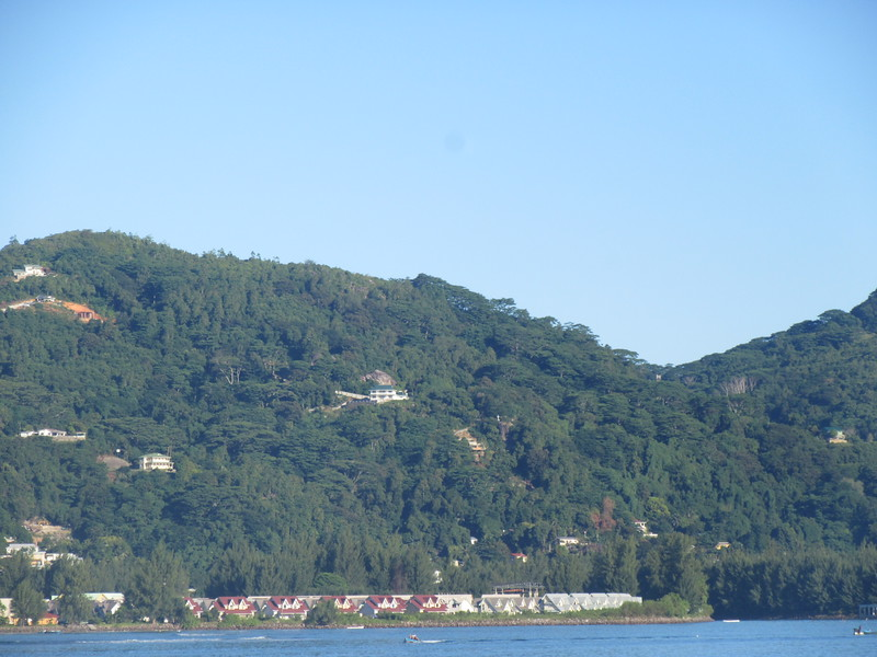 022_Mahé Island. 70% of Mahé Island is Primary forest.JPG