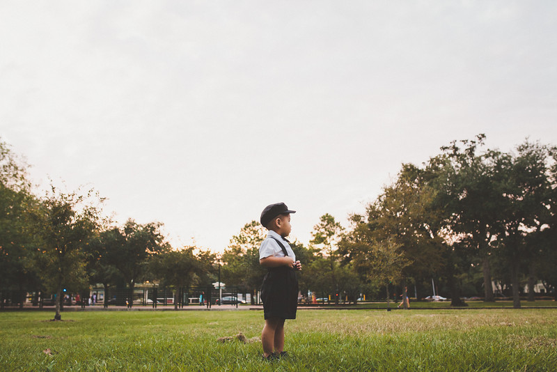 houston-children-photography-24.jpg