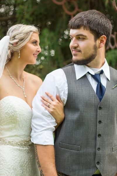 Wedding_180.jpg