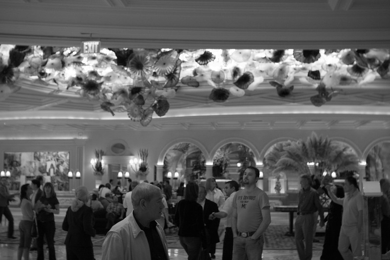 Bellagio___Picture_Of_What_Everyone_Takes_A_Picture_Of.jpg