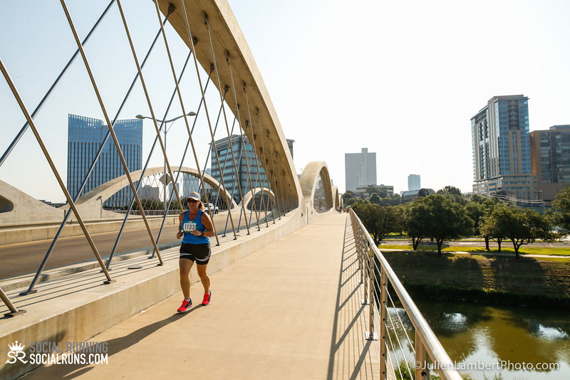 Fort Worth-Social Running_917-0309.jpg