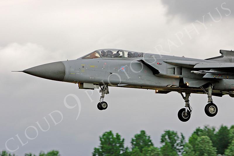 CUNMJ 00298 Panavia Tornado British RAF by Peter J Mancus.JPG