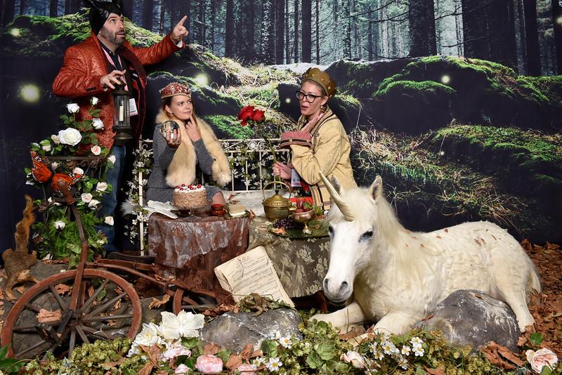 www.phototheatre.co.uk_bridelux_ - 66.jpg