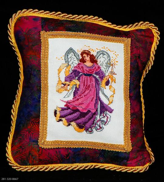 Craft Circle 2011-169.jpg