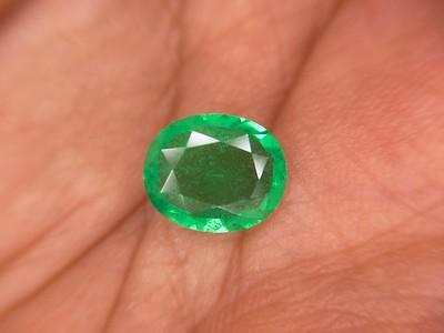 1.17 Emerald (PCE-218)