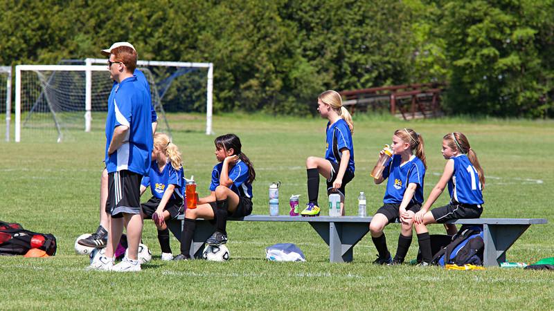 Essex United Girls 2012 - May-22.jpg