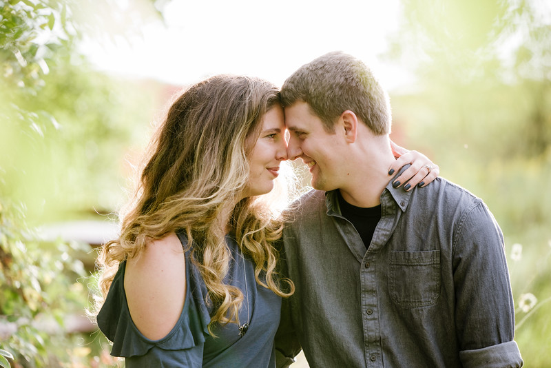 Jessica + Steve Engagement (8 of 49).jpg