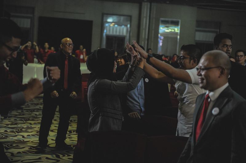 Prudential Agency Kick Off 2020 highlight - Bandung 0102.jpg