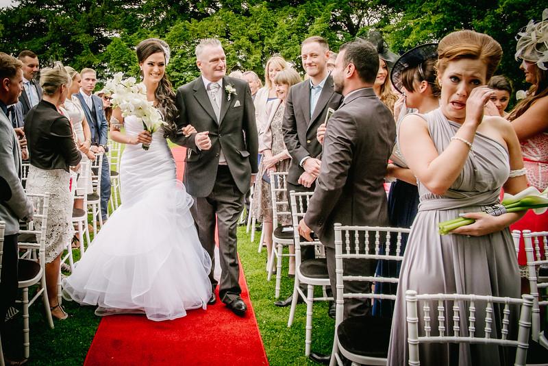 Blyth Wedding-73.jpg