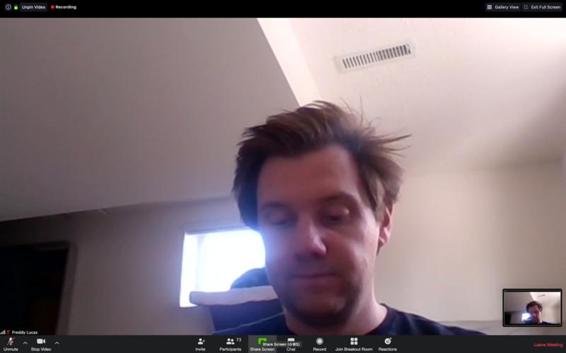 Screen Shot 2020-04-05 at 9.16.32 AM.png