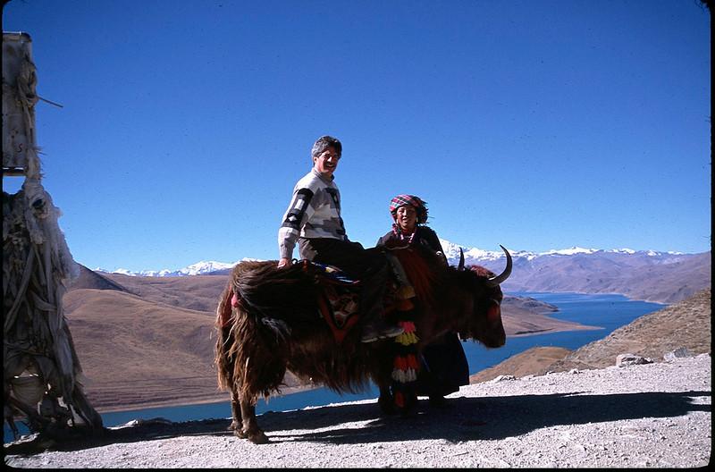 Tibet_Shanghai1_072.jpg