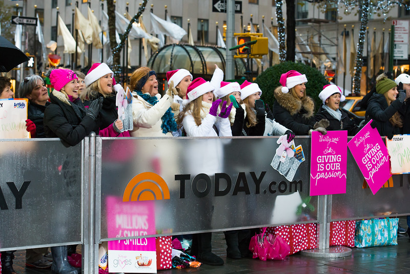 NYC Today Show 2015-1641.jpg