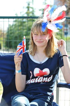 20110705 Royal Tour 2011