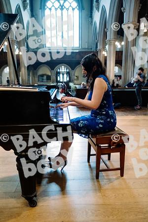© Bach to Baby 2019_Alejandro Tamagno_Pimlico_2019-09-22 022.jpg