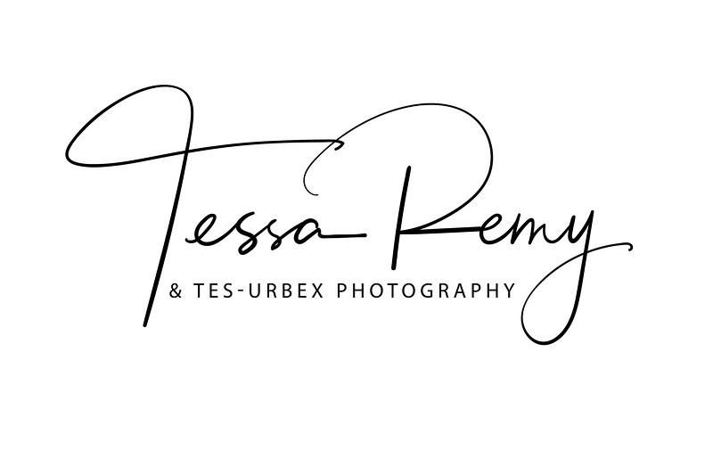 Tessa-Remy-Logo.jpg