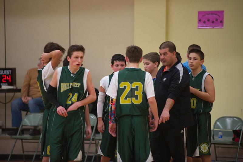 2014-01-17-GOYA-Basketball-Tournament-Canton_184.jpg