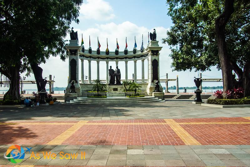 Guayaquil-00847.jpg