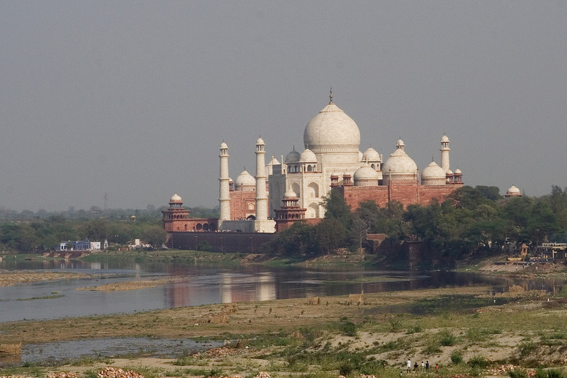 Taj from the River 1.jpg